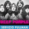DEEP PURPLE   Arena di Verona 09/07/2018